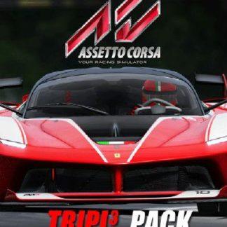 Assetto Corsa – My-Gamecodes de